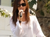 ashley-tisdale-performs-at-the-grove-in-los-angeles-04