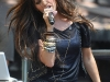 ashley-tisdale-performs-at-the-grove-in-los-angeles-05