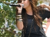 ashley-tisdale-performs-at-the-grove-in-los-angeles-06