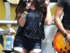ashley-tisdale-performs-at-the-grove-in-los-angeles-08