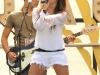 ashley-tisdale-performs-at-the-grove-in-los-angeles-09
