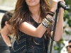 ashley-tisdale-performs-at-the-grove-in-los-angeles-10