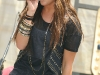 ashley-tisdale-performs-at-the-grove-in-los-angeles-11