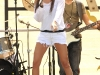 ashley-tisdale-performs-at-the-grove-in-los-angeles-12