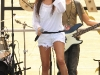ashley-tisdale-performs-at-the-grove-in-los-angeles-15