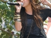 ashley-tisdale-performs-at-the-grove-in-los-angeles-16