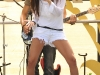 ashley-tisdale-performs-at-the-grove-in-los-angeles-17
