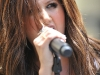 ashley-tisdale-performs-at-the-grove-in-los-angeles-18