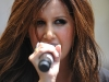 ashley-tisdale-performs-at-the-grove-in-los-angeles-19