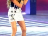 ashley-tisdale-performs-at-wetten-dass-show-in-germany-01