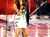 ashley-tisdale-performs-at-wetten-dass-show-in-germany-02