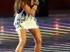 ashley-tisdale-performs-at-wetten-dass-show-in-germany-05
