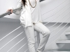 ashley-tisdale-photoshoot-at-the-warner-bros-studio-in-milan-05