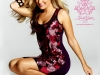 ashley-tisdale-puerco-espin-fall-2009-catalog-mq-04