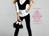 ashley-tisdale-puerco-espin-fall-2009-catalog-mq-05