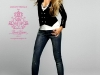ashley-tisdale-puerco-espin-fall-2009-catalog-mq-06