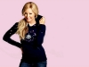 ashley-tisdale-puerco-espin-fall-2009-catalog-mq-07