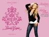 ashley-tisdale-puerco-espin-fall-2009-catalog-mq-10