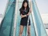 ashley-tisdale-smallz-raskind-photoshoot-03