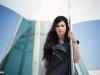 ashley-tisdale-smallz-raskind-photoshoot-05