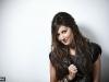ashley-tisdale-smallz-raskind-photoshoot-06