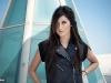 ashley-tisdale-smallz-raskind-photoshoot-09