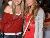 ashley-tisdale-starlight-starbright-childrens-foundation-winter-wonderland-in-los-angeles-02