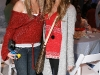 ashley-tisdale-starlight-starbright-childrens-foundation-winter-wonderland-in-los-angeles-04