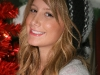ashley-tisdale-starlight-starbright-childrens-foundation-winter-wonderland-in-los-angeles-05
