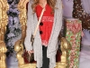 ashley-tisdale-starlight-starbright-childrens-foundation-winter-wonderland-in-los-angeles-06