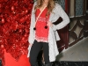 ashley-tisdale-starlight-starbright-childrens-foundation-winter-wonderland-in-los-angeles-07