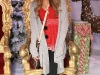 ashley-tisdale-starlight-starbright-childrens-foundation-winter-wonderland-in-los-angeles-08