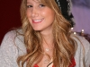 ashley-tisdale-starlight-starbright-childrens-foundation-winter-wonderland-in-los-angeles-09
