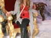 ashley-tisdale-starlight-starbright-childrens-foundation-winter-wonderland-in-los-angeles-10