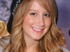 ashley-tisdale-starlight-starbright-childrens-foundation-winter-wonderland-in-los-angeles-11