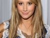 ashley-tisdale-the-knitting-factory-in-hollywood-01