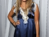 ashley-tisdale-the-knitting-factory-in-hollywood-02