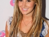 ashley-tisdale-the-knitting-factory-in-hollywood-05