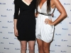 ashley-tisdale-the-magic-of-mentoring-fundraiser-in-beverly-hills-02