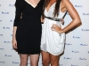 ashley-tisdale-the-magic-of-mentoring-fundraiser-in-beverly-hills-04