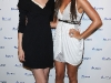 ashley-tisdale-the-magic-of-mentoring-fundraiser-in-beverly-hills-05