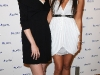 ashley-tisdale-the-magic-of-mentoring-fundraiser-in-beverly-hills-07