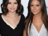ashley-tisdale-the-magic-of-mentoring-fundraiser-in-beverly-hills-08