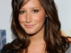 ashley-tisdale-the-phone-premiere-party-in-hollywood-04