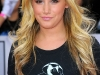 ashley-tisdale-this-is-it-premiere-in-los-angeles-04