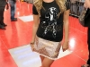 ashley-tisdale-this-is-it-premiere-in-los-angeles-05