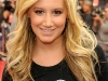 ashley-tisdale-this-is-it-premiere-in-los-angeles-06