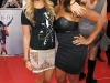 ashley-tisdale-this-is-it-premiere-in-los-angeles-07