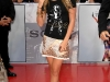ashley-tisdale-this-is-it-premiere-in-los-angeles-09