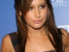 ashley-tisdale-us-weeklys-hot-hollywood-issue-celebration-in-new-york-city-08